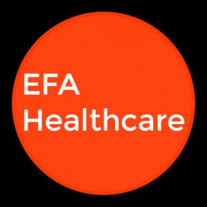 EFA Healthcare